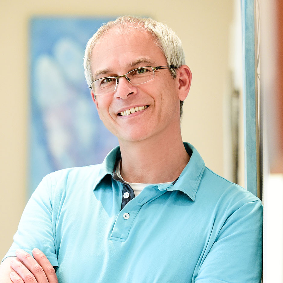 Dr. Fried-Ulrich Valentiner